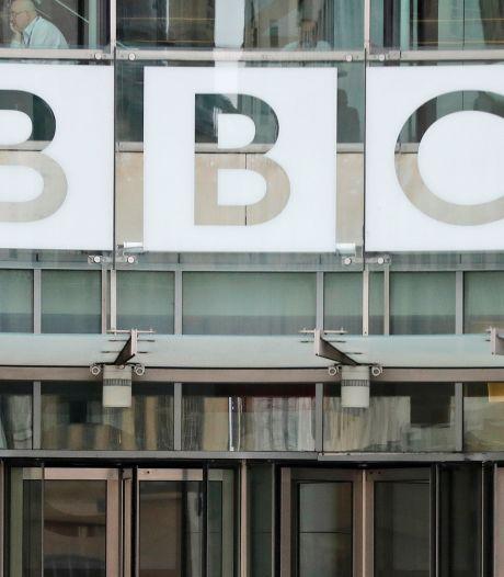 """Menacé pour sa couverture du Xinjiang, un journaliste de la BBC quitte la Chine: """"Trop risqué"""""""