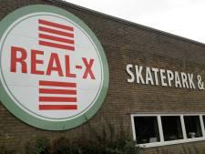 PvdA wil subsidie skatepark Real-X handhaven