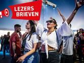 Reacties op geen festivals, wel voetbal: 'De sport komt overal mee weg'