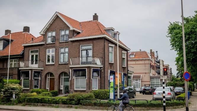 Almelo krijgt van hoogste rechter gelijk in gevecht tegen huisjesmelker: verbod op woningsplitsing mág