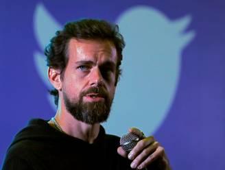 Twitter-topman verkoopt eerste tweet voor 2,9 miljoen dollar
