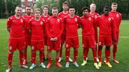 Antwerp start sterk in Proximus League