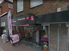 2019 het laatste jaar voor Oldenzaal Promotie aan de Grootestraat?