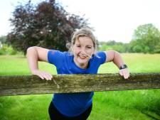 Van te zwaar naar topfit: Janet (45) viel 35 kilo af en is nu sport- en lifestylecoach