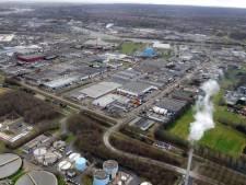 Nijmegen-West weet over een jaar of lucht gezond is, VVD in Beuningen uit zorgen over vuile lucht in Weurt