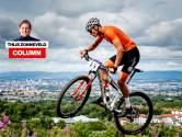 Column Thijs Zonneveld | Voor de start wordt Van der Poel alvast gehuldigd: 'Hebben we dat maar gehad'