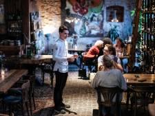Bij het sfeervolle Het Arsenaal 1309 in Doesburg is duurzame keuken geen marketingkreet