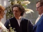 Rotterdamse Mirjam trouwt Pascal zonder hem ooit gezien te hebben