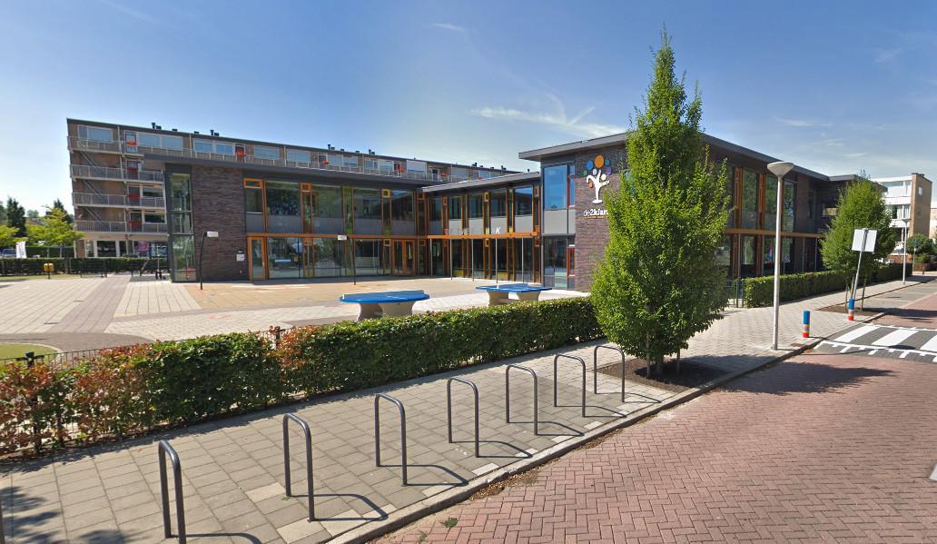 Rooms-Katholieke Basisschool (RKBS) de Tweeklank in Hazerswoude-Rijndijk