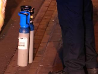 Lockdownfeestjes in Hasselt en Beringen stilgelegd