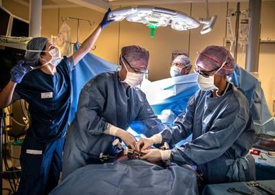 Helft kankerpatiënten staat niet stil bij keuze ziekenhuis: 'Maar second opinion is helemaal niet raar'