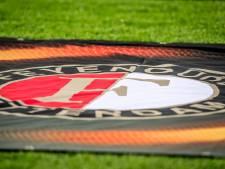 Goes oefent eind juli tegen Feyenoord onder 21