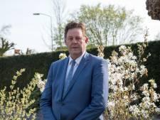 Burgemeesters Nunspeet en Heerde: Gebrek aan aandacht corona in verzorgingstehuizen, kostte mogelijk onnodig mensenlevens