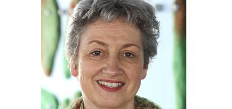 Nieuwe bestuurder van woningcorporatie Mooiland Carly Jansen komt over van provincie Noord-Brabant