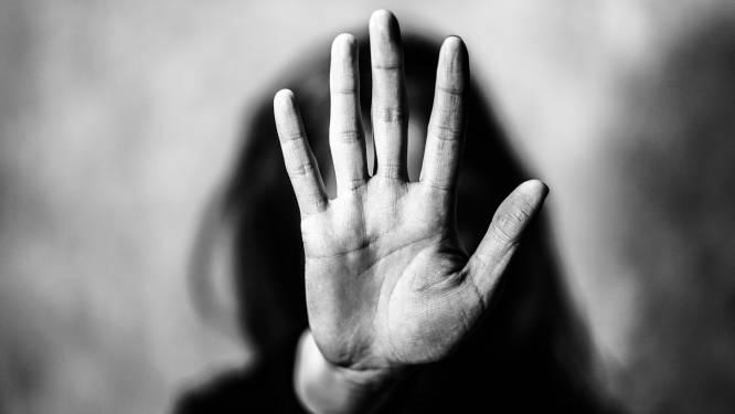 """Limburg zag huiselijk geweld in 2020 met de helft toenemen: """"Sluiting van scholen lijkt doorslaggevende factor geweest te zijn"""""""