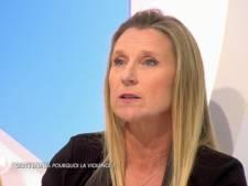 """Emmanuelle Praet sort du silence: """"J'ai été le pantin de RTL"""""""