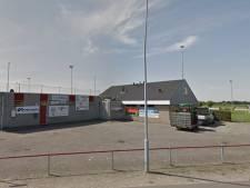 GGD verhuist corona-testlocatie van Winterswijk naar ex-Grolse Boys in Groenlo