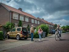 Strijd voor 'eigen huurder eerst' krijgt vaart: 'We zien dat mensen te veel jaren op de wachtlijst staan'