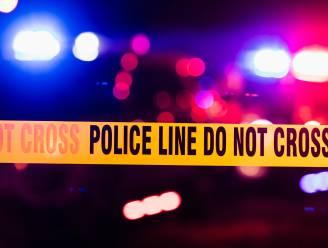 Peuter van 3 jaar oud doodgeschoten door 5-jarige jongen in Amerikaanse staat Minnesota