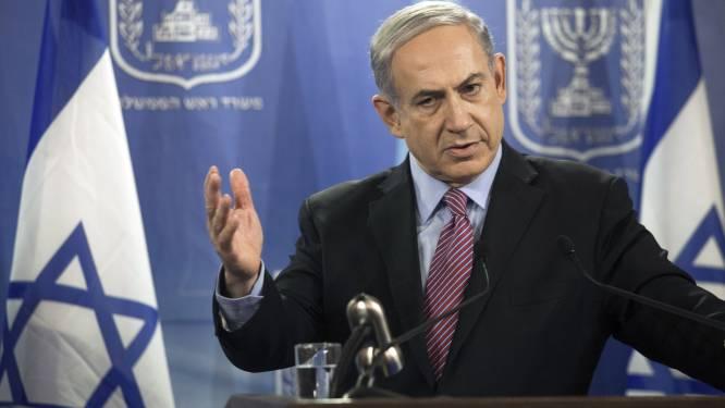 """""""Le Hamas viole son propre cessez-le-feu"""""""