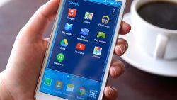 Waarom je smartphone uit 2018 nú al achterhaald is