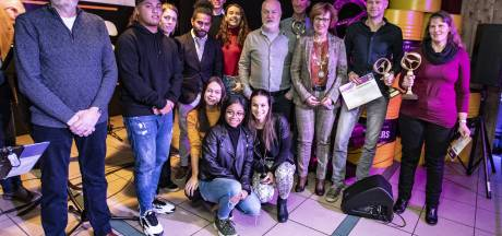 Sportgala Hellendoorn uitgesteld tot 2022: 'Geen volwaardig sportjaar'