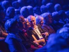 Koelewijn & vrienden: bonte avond vol nederpopklassiekers in Eindhoven