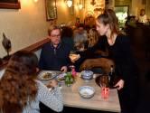 Thais restaurant Wasana Dee in Amersfoort: 'Traditioneel met pit'