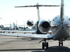 Maastricht Aachen Airport verbaasd over 'onterechte aantijgingen'