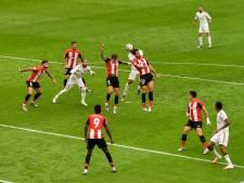 LIVE | Real Madrid en Athletic Bilbao jagen op openingsgoal, flitsende start West Ham bij Newcastle