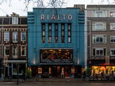 Rialto start crowdfunding voor nieuwe bioscoop op de Zuidas