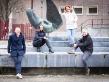 Eerste Goede Doelen Week Schijndel levert recordbedrag op van 52.000 euro