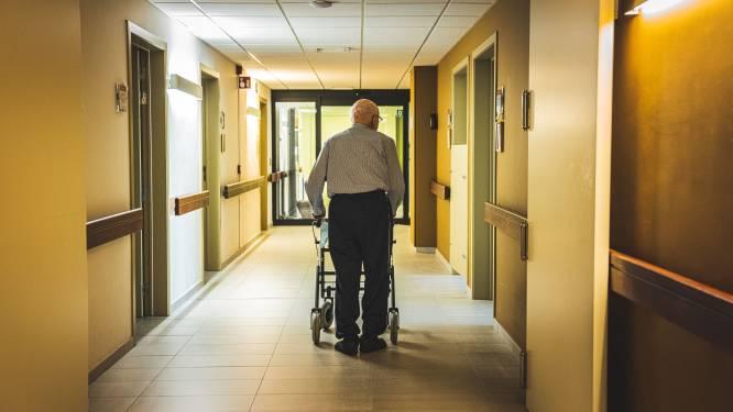 Verschillende factoren en oorzaken voor dood twaalf gevaccineerde bewoners in rusthuis Nijvel