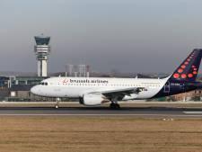 Des départs volontaires à prévoir chez Brussels Airlines