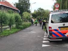 Verdachte van steekincident in Gouda weer op vrije voeten