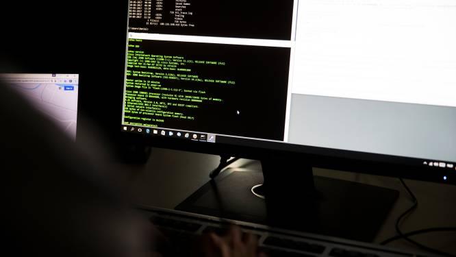 Hackers vallen computersystemen gemeente Zutphen aan