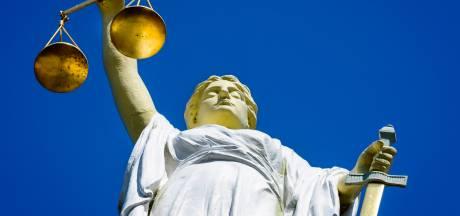 Veenendaler (42) vrijgesproken van ontucht en mishandelingen, wel werkstraf voor corrigerende tikken