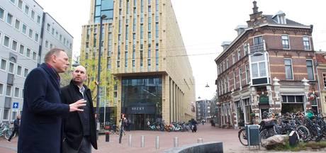Arnhem op één na beste binnenstad