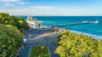 Bulgarije op z'n best: 9 insidertips voor zonnestad Burgas