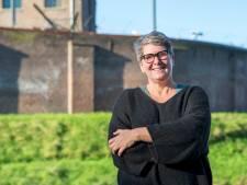 Nieuwe eigenaar gevangenis Wolvenplein: 'Het grote geld heeft niet gewonnen'