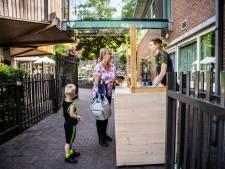 Attracties als Burgers' Zoo en Kröller-Müller verlagen tarieven bij gedeeltelijke heropening: 'Belangrijk dat mensen weer kunnen genieten van ons park'