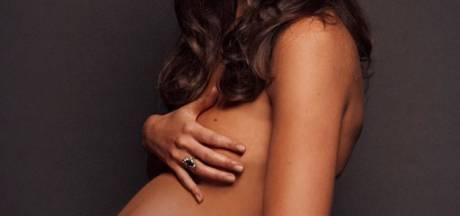 """""""Kate Middleton"""" enceinte et nue: la photo qui fait jaser"""