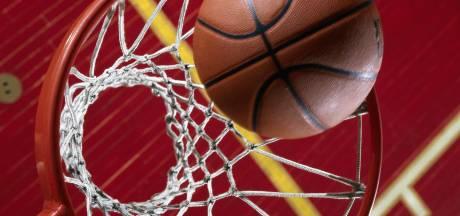 Meer geld voor sportinitiatieven in Maasdriel en Zaltbommel