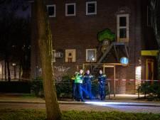 Vierde schietpartij in half jaar tijd in Zwolle, ditmaal in Dieze-Oost