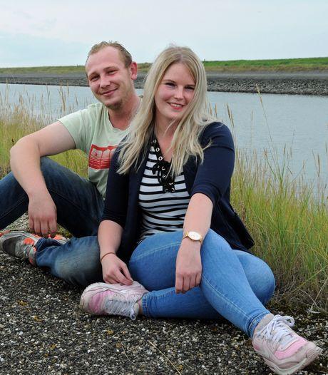 Roep om soos voor jongeren op Burgh-Haamstede: 'Er gebeurt hier helemaal niets'