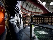 Is levenslang in Nederland een humane straf of niet?