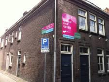 Vrees voor wildgroei B&B's in Den Bosch