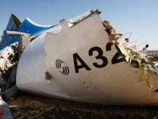 'Ongewone geluiden in cockpit vlak voor crash'