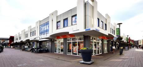 Onderzoek: (zorg-)woningen rondom winkelcentrum Etten-Leur
