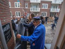 Zorgen in Oerle over bouwplannen bij Schippershof
